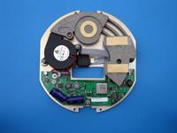 Description: Power Supply Kit, Pelco Spectra III.